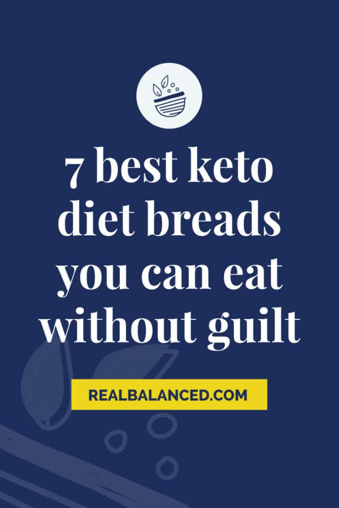 best-keto-diet-breads-guide-pinterest