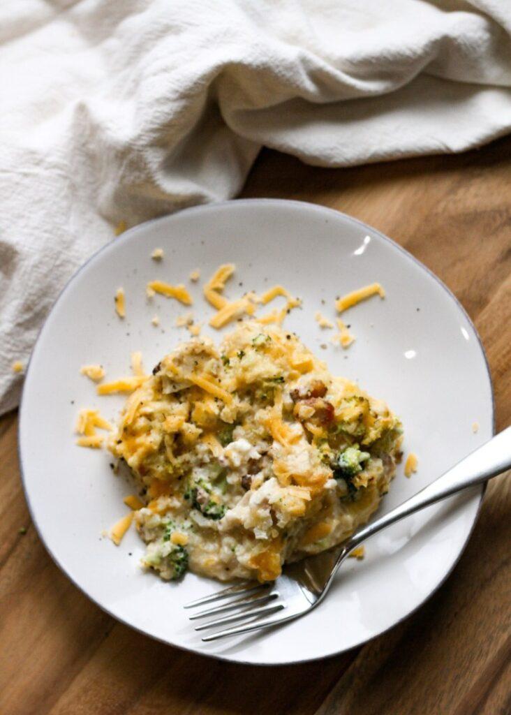 cheesy-chicken-bacon-broccoli-casserole-image