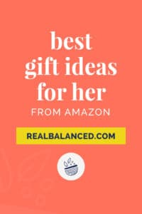 best-gift-ideas-for-her-pin
