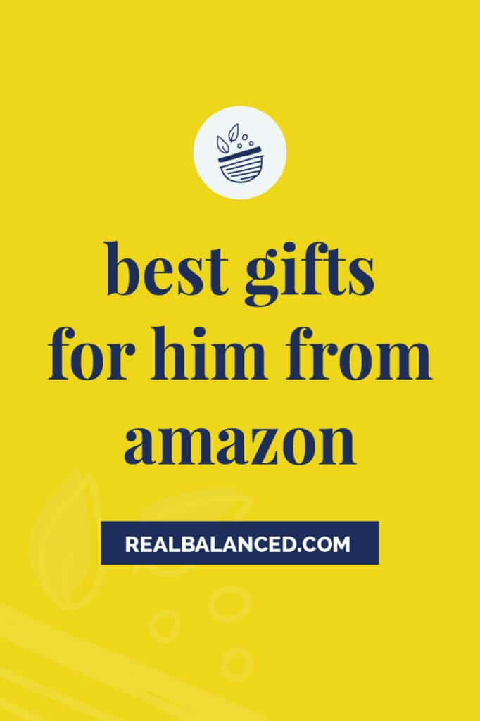 best-gift-for-him-from-amazon