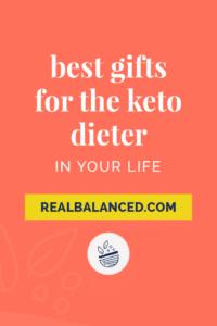 best-gift-for-keto-dieter-pin