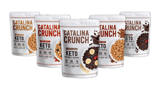 catalina-crunch-cereal-product-collage