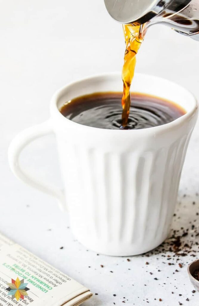 easy-diy-rich-delicious-coffee-substitute
