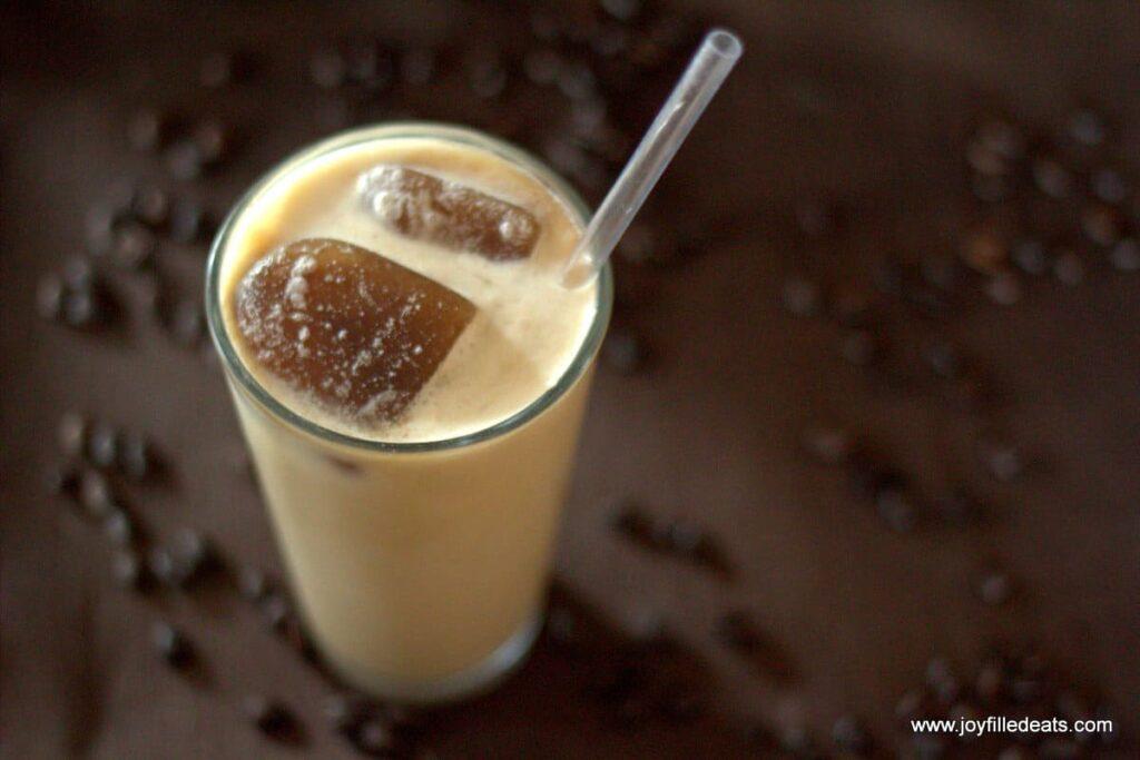sugar-free-starbucks-vanilla-latte-frappuccino