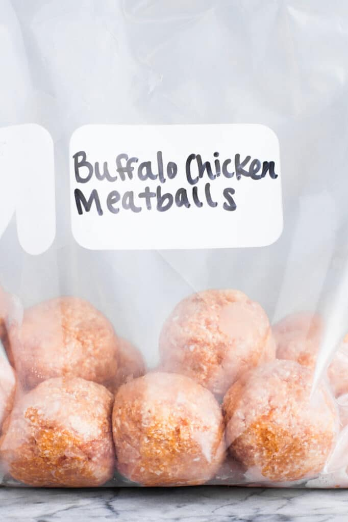 keto-buffalo-chicken-meatballs-freezer-meal