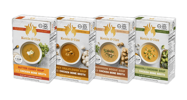 kettle-and-fire-keto-soups-product-collage