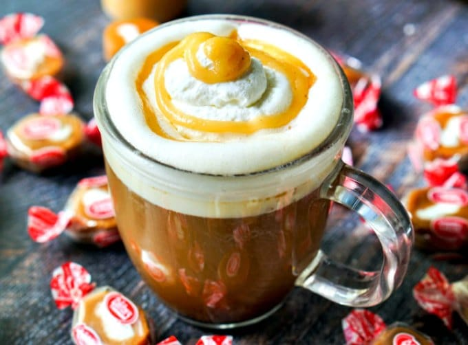 salted-caramel-cream-low-carb-coffee