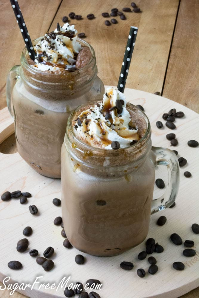 sugar-free-caramel-mocha-iced-coffee
