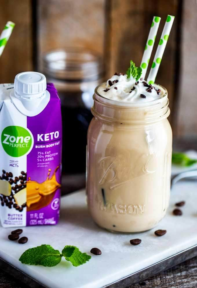 one-serving-of-keto-iced-latte