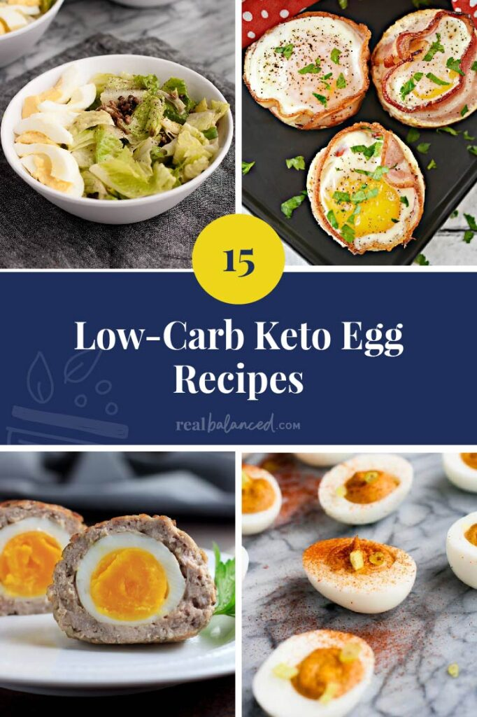 Best Low Carb Keto Egg Recipes Egg Dishes And How To Make Them
