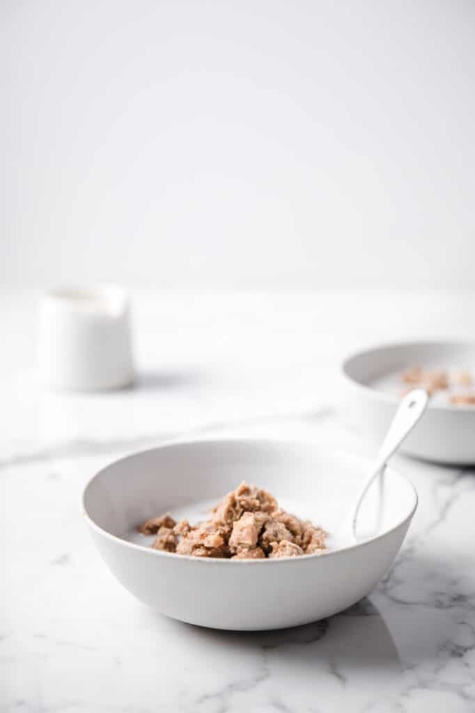 Cinnamon Toast Crunch Cereal featured image