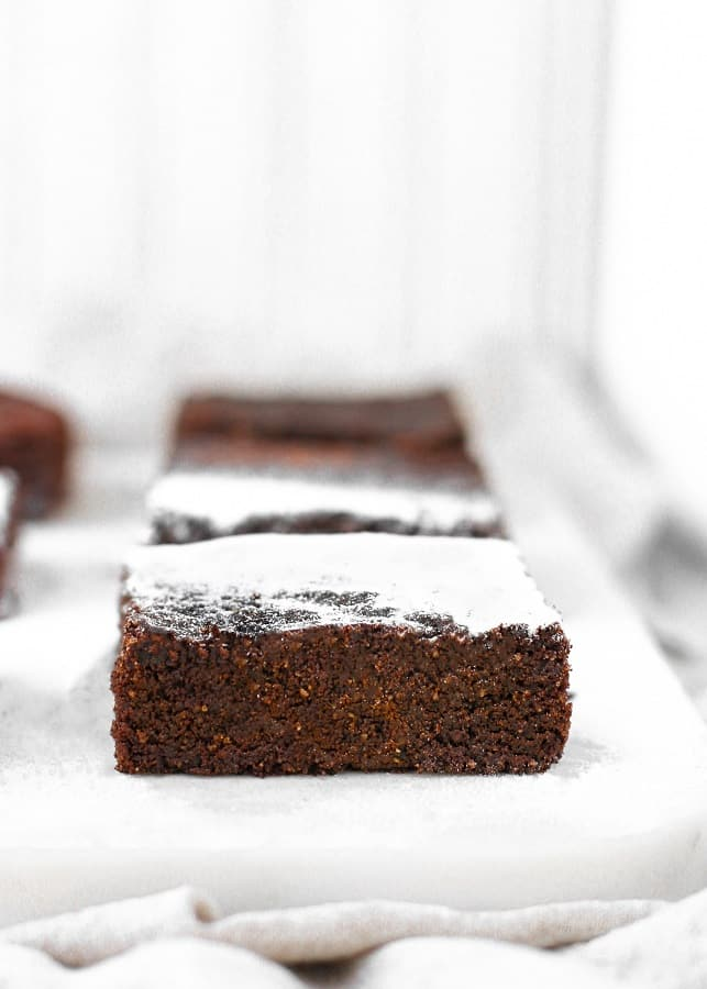 keto-brownies