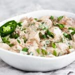 jalapeno-popper-chicken-salad