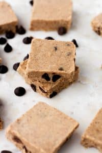 no-bake-chocolate-chip-almond-butter-fat-bomb-bars