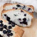 Low-Carb-Lemon-Blueberry-Bread