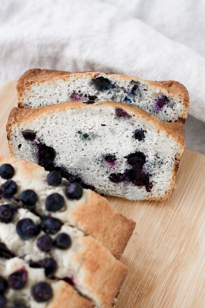 Low-Carb-Lemon-Blueberry-Bread