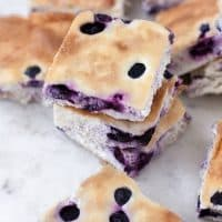 Low-Carb-Blueberry-Cheesecake-Bars1
