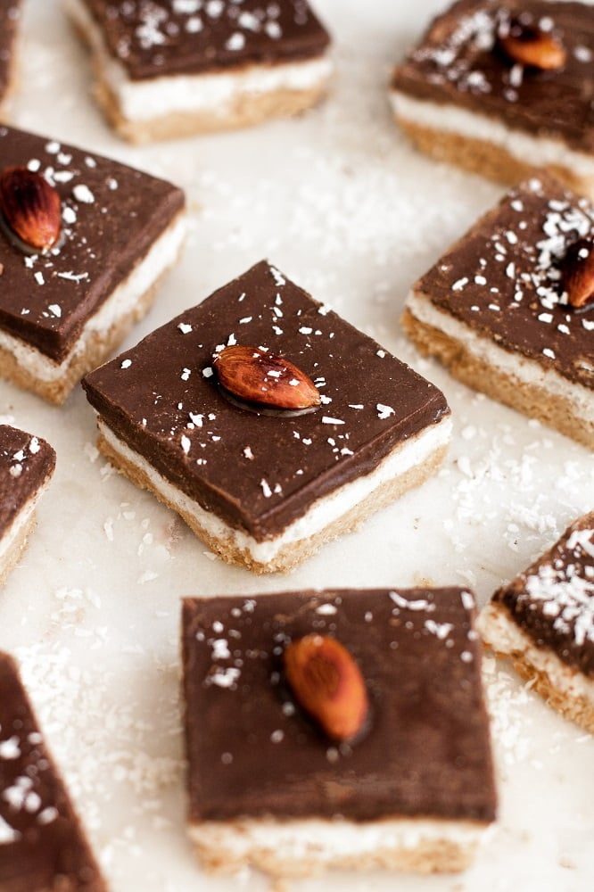 low-carb-almond-joy-bars-recipe-angled-shot