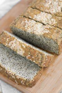 nut-free-keto-bread