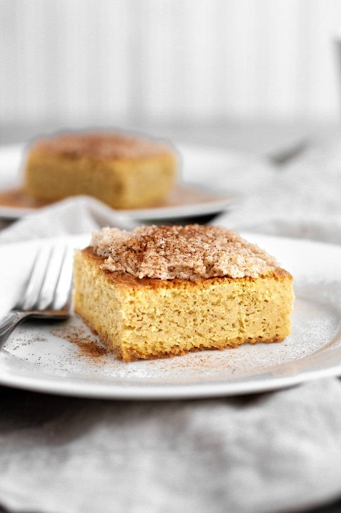 keto-coffee-cake