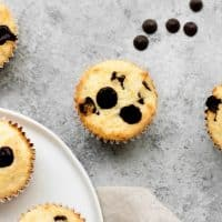 Low-Carb-Chocolate-Chip-Banana-Bread-Muffins3