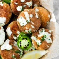 Spicy-Salmon-Poppers