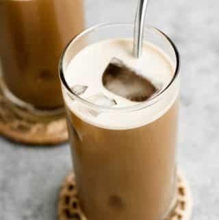 Nut-Free-Dairy-Free-Creamy-Keto-Coffee