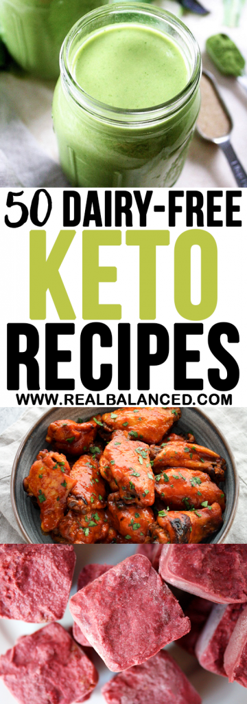50-dairy-free-keto-recipes
